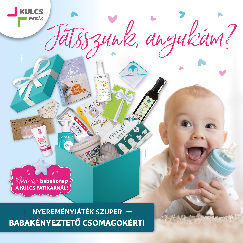 Babamasszázs hasfájós babáknak - Tanulj profitól!